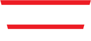 Outlaw Events